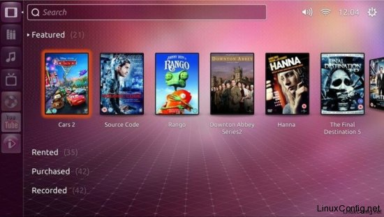 ubuntu-tv-1_gallery_post