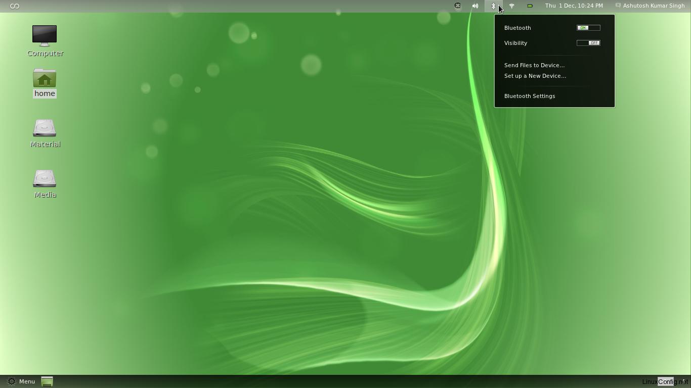 linux-mint-12-black-theme