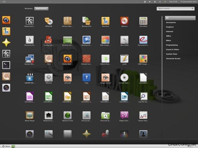 mint-12-apps