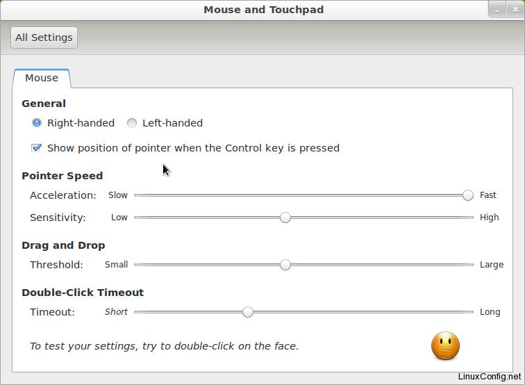 mouse-settings_screenshot-at-2011-11-27-16-01-04