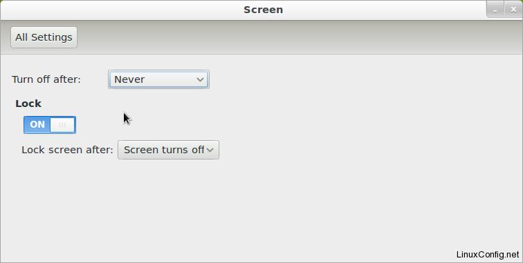 screen-settings_screenshot-at-2011-11-27-16-03-20