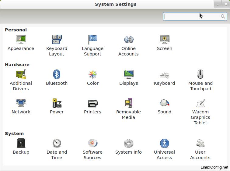 screenshot-at-2011-11-27-16-03-44
