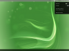 linux-mint-12-black-theme