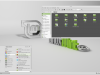 linux-mint-12-mate