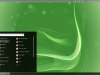 linux-mint-12-native-menu