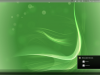 linux-mint-12-notification-removable-media