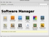 mint-12-software-manager
