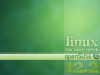wallpaper-linuxforopenminds