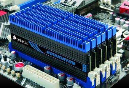 Get RAM Information