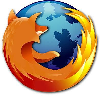 Firefox 7 is already available for download