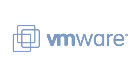 Installing VMWare Tools on Fedora 15