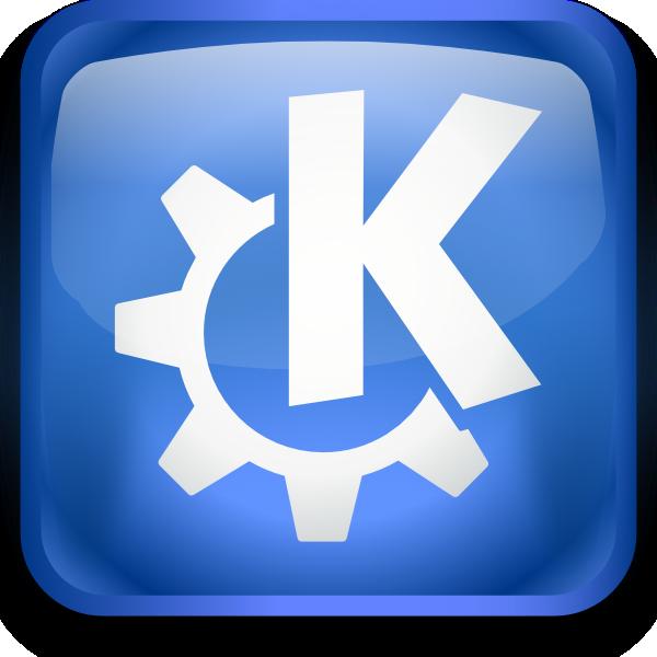 KDE 4.8 [Review]