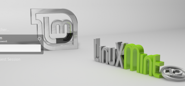 [Review] Linux Mint 12 Lisa