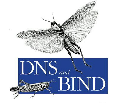 [How To] Install BIND 9 on Ubuntu (DNS)