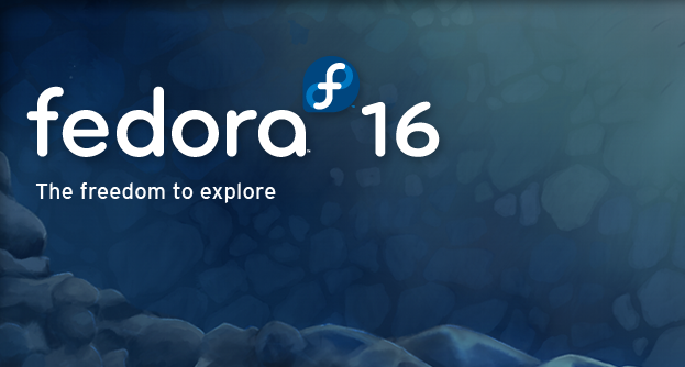 Support php-zip extension in Fedora 16 [How To]